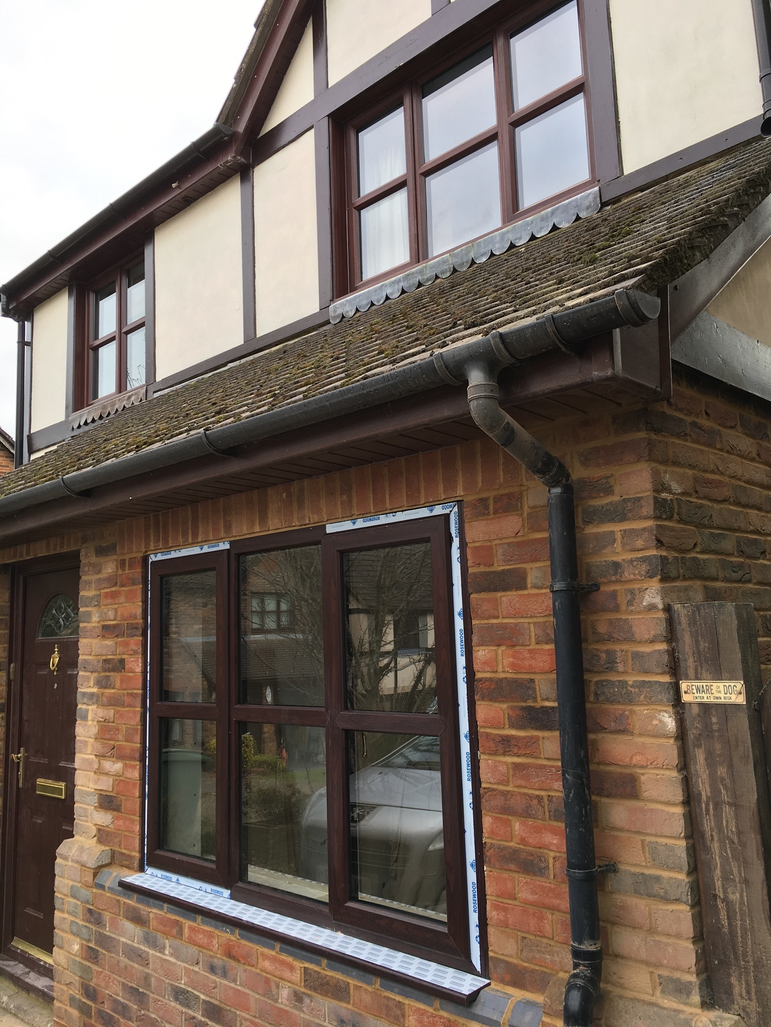 garage conversion, recommended tradesman, RECOMMENDED BUILDER, GARAGE CONVERSION,, trusted trade, trusted plumber, trusted electrician, trusted builder, trusted plasterer, recommended plasterer, recommended builder, recommended bricklayer, carpenter, trusted carpenter, 321 GARAGE CONVERSION, GARAGE CONVERSION QUOTE