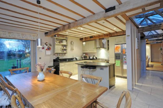 Garage Conversions Designer Kitchens Garage Conversion